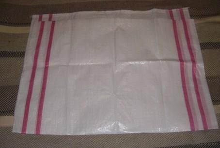 PP Woven Bag for Rice