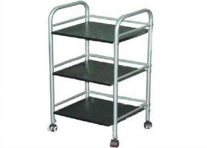 Metal Kitchen Trolley