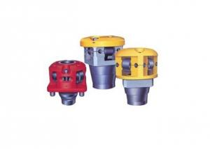 Roller Kelly Bushing