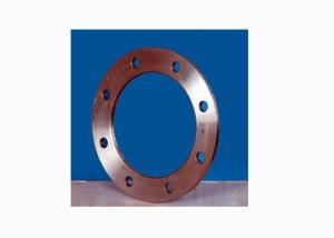 Adapter Flange