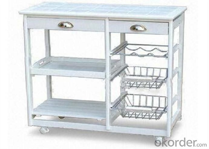 furniture d cor kitchen dining furniture kitchen fu