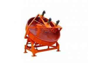 Disc Pellet Mills Machine