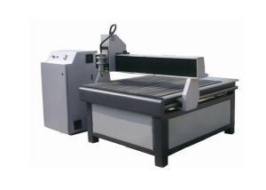 CNC Relief Engraving Machine JCM1212