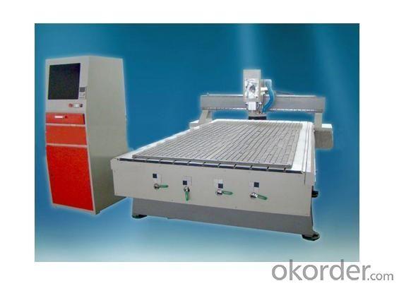 Signkey CNC Engraver