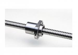 Leadscrew for CNC Machine