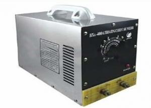 BX6-B Series AC ARC Welder