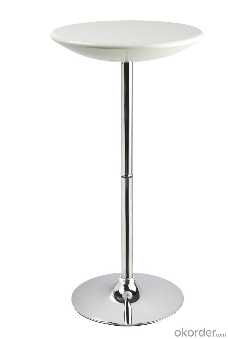 Bar Table BT-003