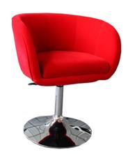 Adjustable Bar Stool BS003