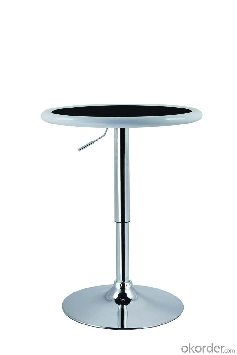 Bar Table BT002