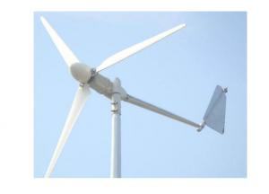 Wind Turbine  1000W for Homes