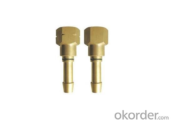 Top Quality Check Valve