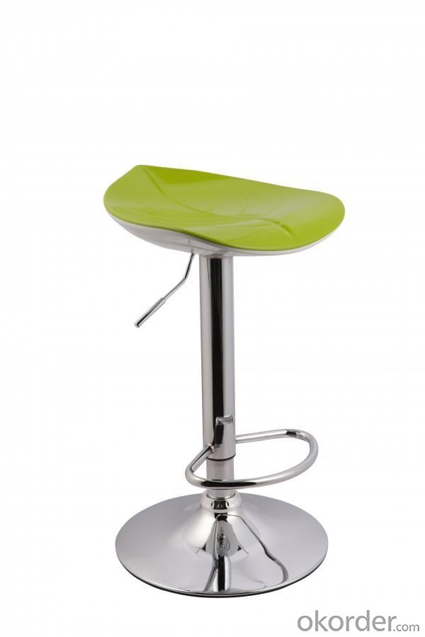 360° Swivel Bar Stool,30