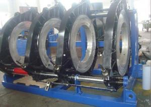 RDH1200 Welding Machine