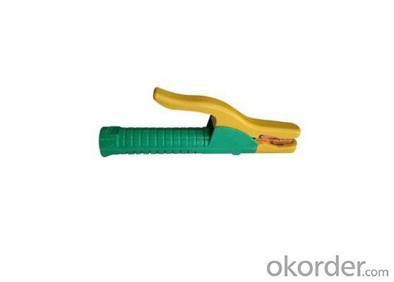 KPH-12 Electrode Holder