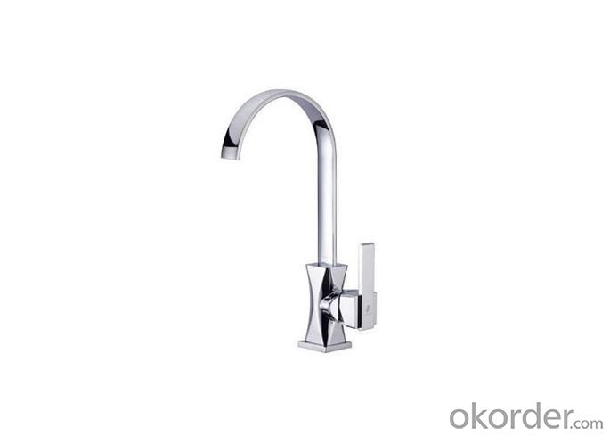 Kitchen Faucet Mixer