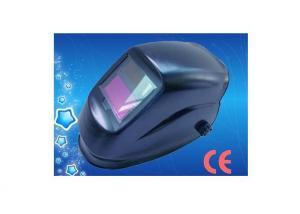 Welding Protecting Helmet