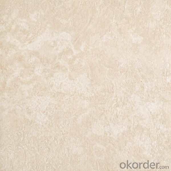 Glazed Tile-CMAX-1263510