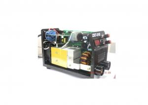 MMA arc-120 Welding Machine