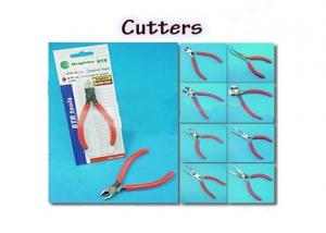BTR Pliers And Cutters