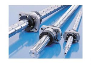 Good-price Ball Screw
