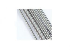 18 % Silver Brazing Rod