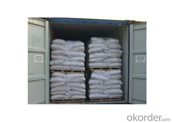 Welding Electrode Powder E6013
