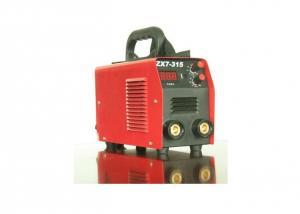 Newest and Most Popular MMA Welding Machine