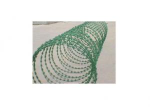 HOT!! High Quality Razor Sharp Wire