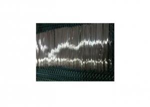 Brass Brazing Rod HS221/HS222
