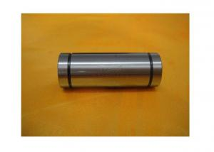 Linear Bearing with High Quality