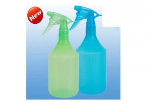 1000ml Trigger Bottle For Packing Industrial Products