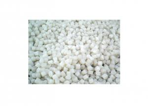 HDPE Resins Raw Material