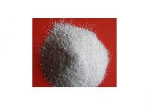 Min Trisodium Orthophosphate 98% Industrial Grade