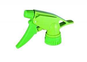 Trigger Sprayer 0.6-0.9ML/T