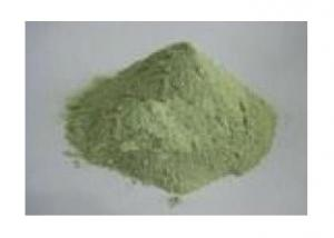 Holmium Fluoride 13760-78-6