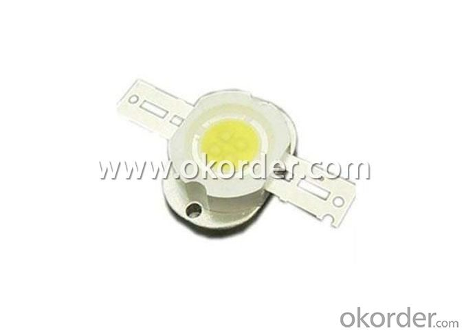 UV LED 395-405nm 5 Watt