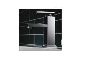 Basin Faucet 12261