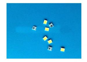 5053 SMD LED 0.5 Watt with White Colour and High Quality