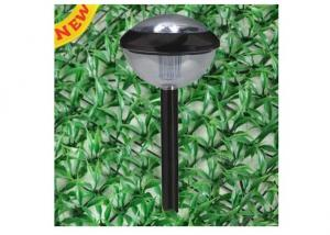 Tiny Beat Solar String Garden Lights 2V with High Quality