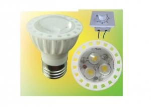Dimmable LED Bulbs 3x1 Watt