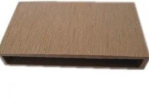 WPC Panel/Slat Board CMAXSS9015