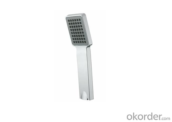 Shower Heads P23