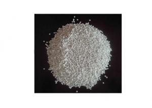 Recycle IDPE Raw Material Pellets