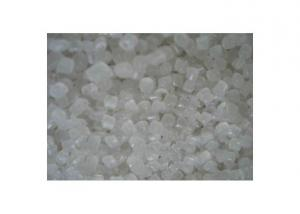 Recycle LDPE Granule Raw Material Pellets