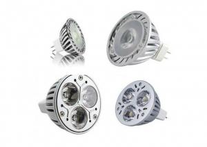 LED Spot Lamp Mr16 12V with High Power