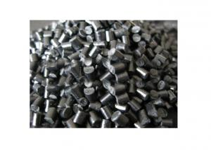 Recycle Plastics HDPE Raw Material Pellets