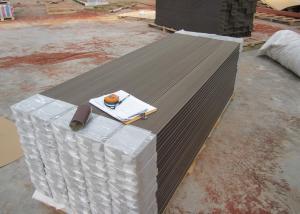 Wood Plastic Composite Post CMAX90S90