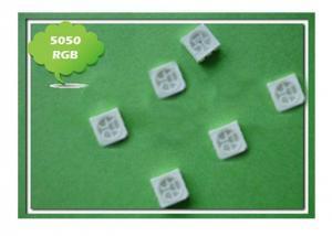 5050 SMD RGB LED