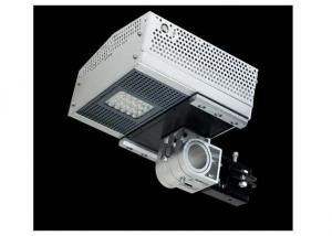 31W LED Street Light