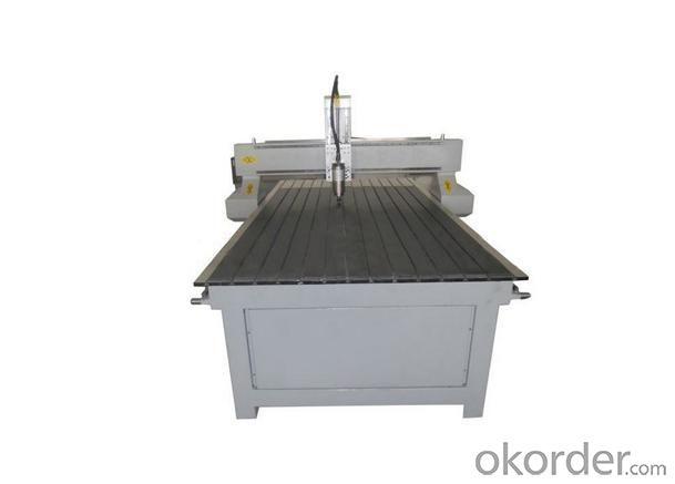 3D CNC Router Wood DL1325